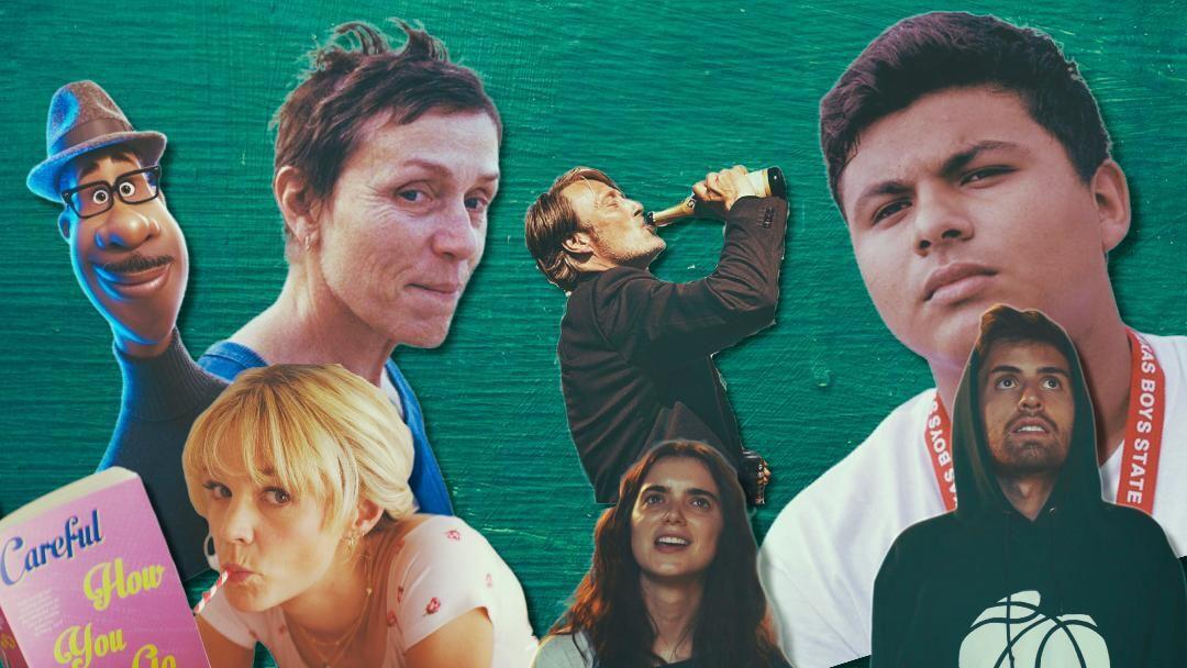 DRC_movie_collage.jpeg