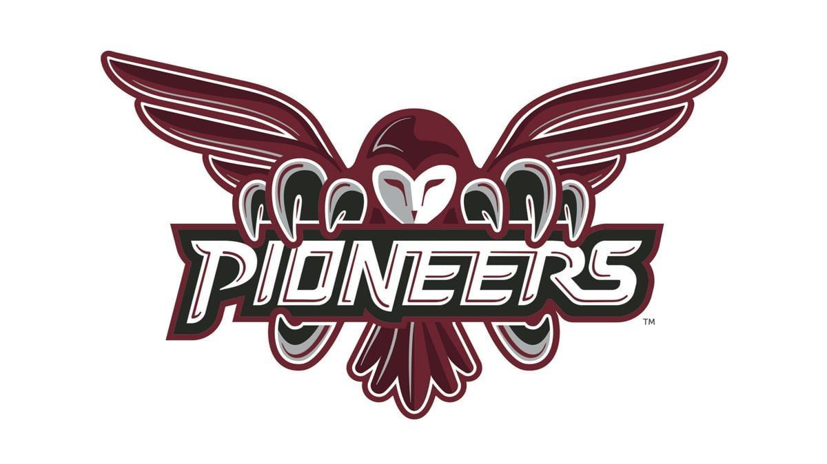 DRC_TWU Pioneers Logo