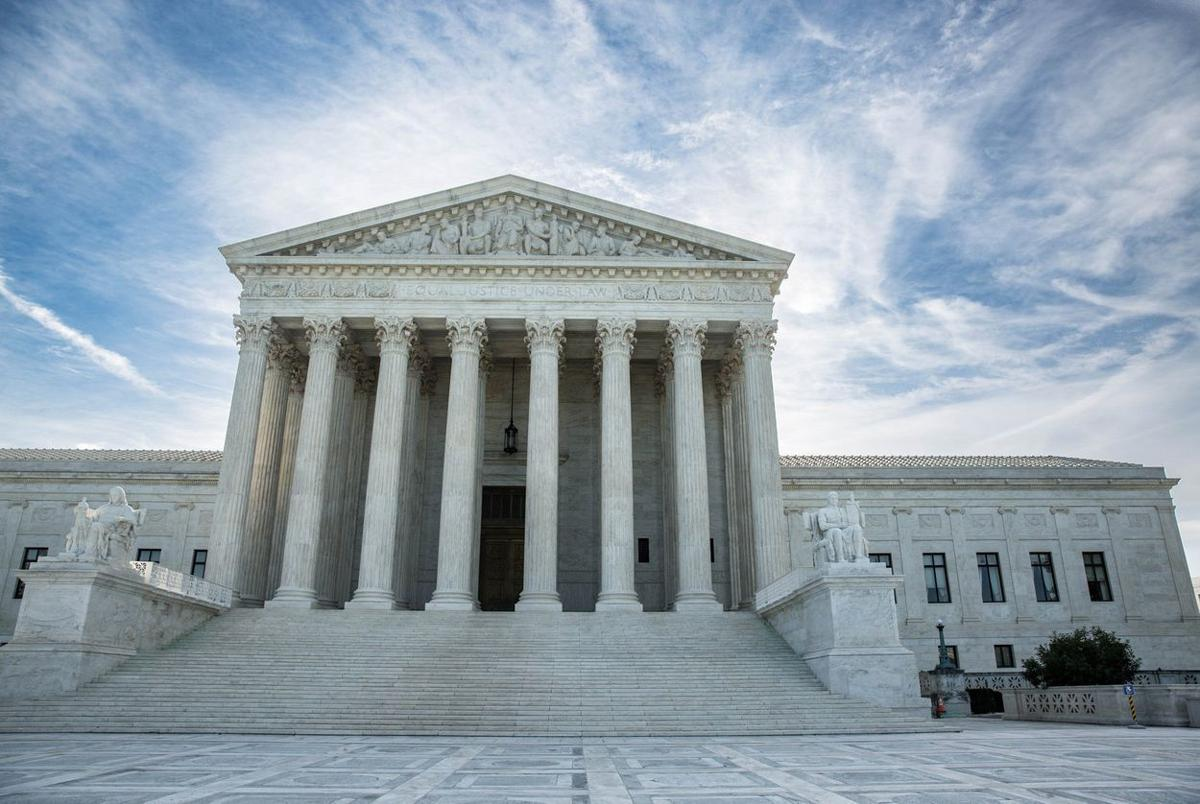 Local professors see gorsuch confirmation as blueprint for trump scotus malvernweather Images