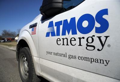 Atmos truck
