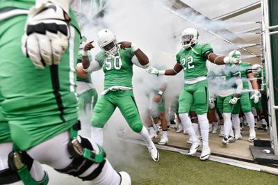UNT-USM prediction