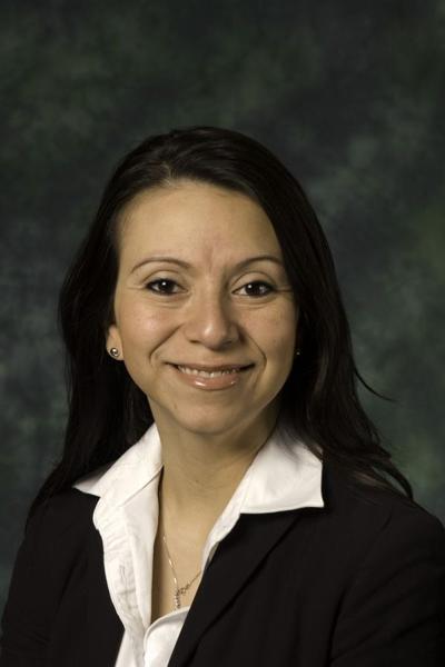 Lilyan Prado Carrillo