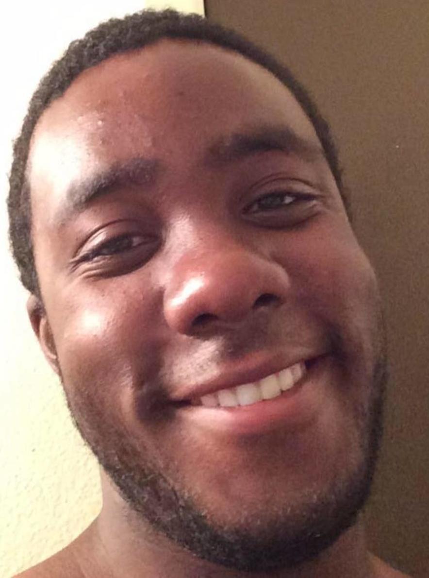 25-year-old Denton man found dead Saturday | News | dentonrc com