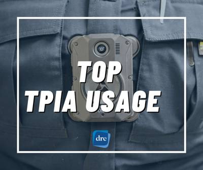 Top TPIA
