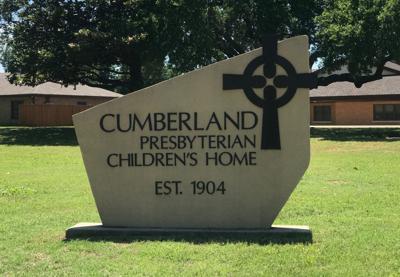 DRC_Cumberland Presbyterian Children's Home.JPG