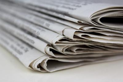 DRC_Editorial