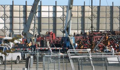 DRC_Fracking2_111714.jpg