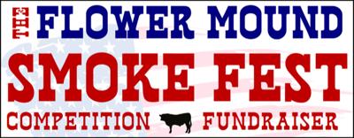 Smoke Fest