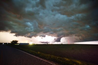 DRC_Thunderstorm2_041719.jpg