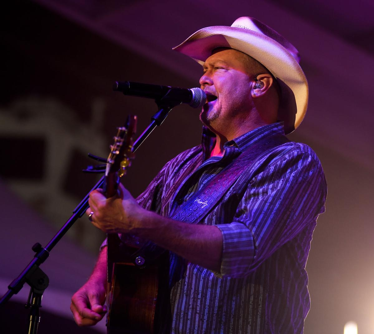 190824_drc_ac_Tracy Lawrence_05.jpg
