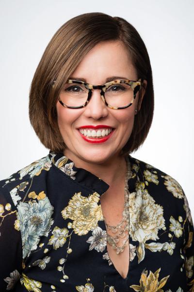 Erica Pangburn