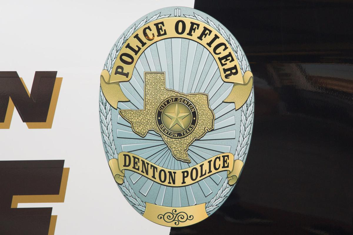 Denton S Growth A Key Focus Among Police Chief Finalists News