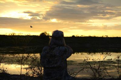 Ray Sasser: New business focuses on matching hunters with affordable hunting options