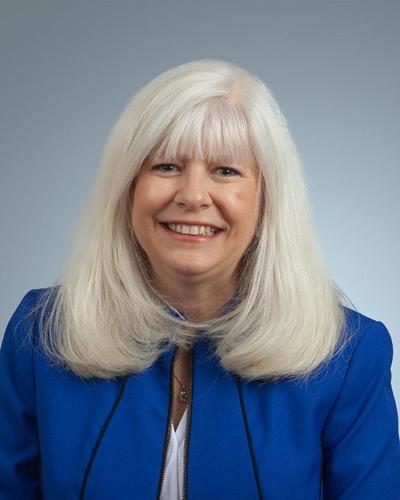 Julie Spier