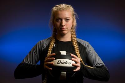 Brooke Slusser