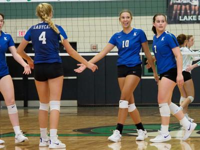 180904_drc_sp_krum_vs_lakedallas_7JW.JPG