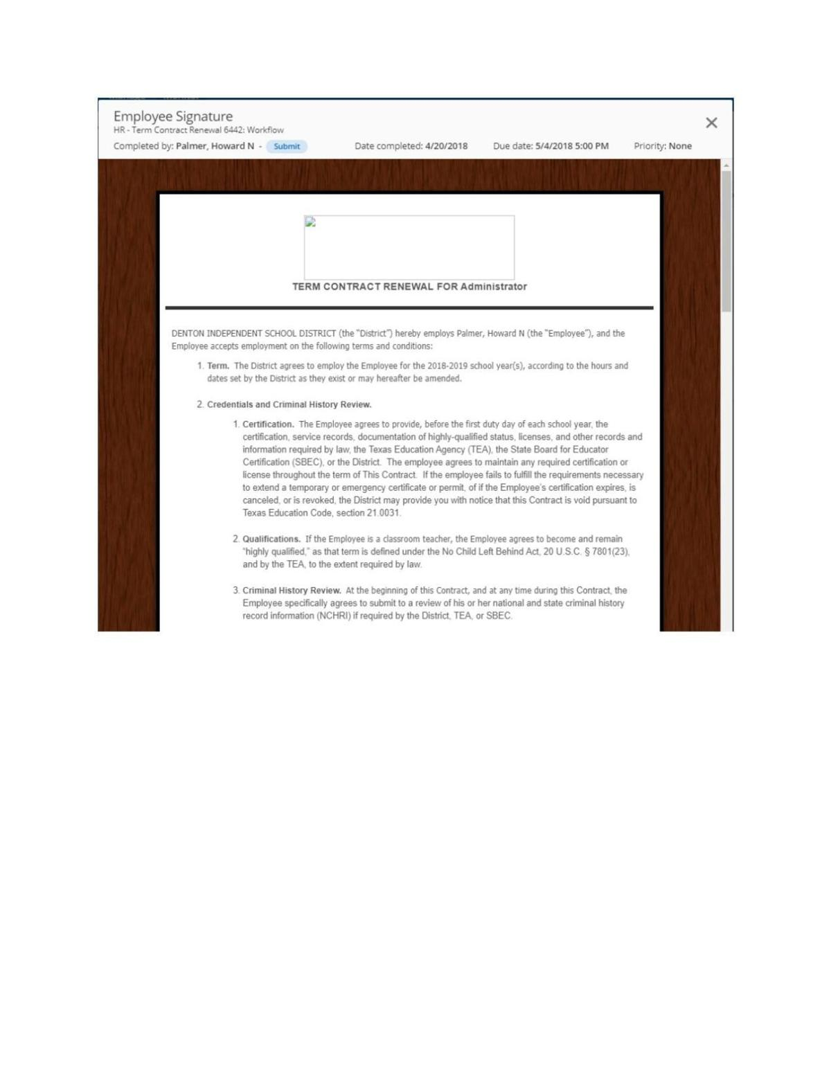 190606_drc_news_palmer_contract.pdf