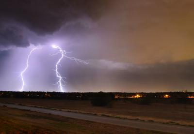 DRC_Lightning-H_081018.jpg