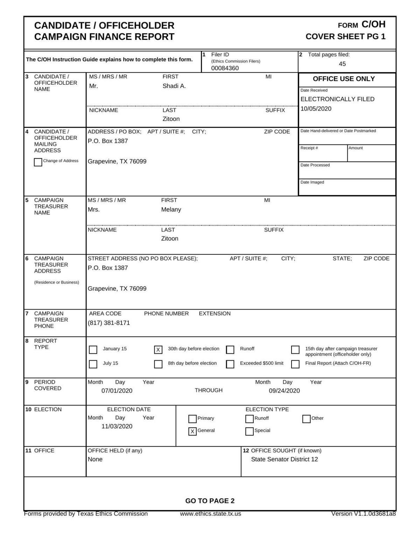 Zitoon Campaign Finance.pdf