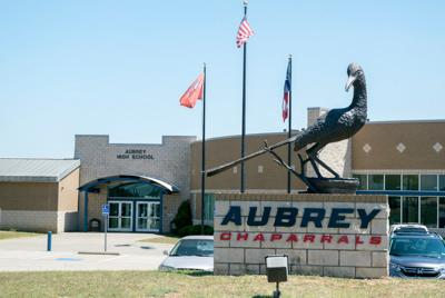 Aubrey ISD launches online system to report bullying