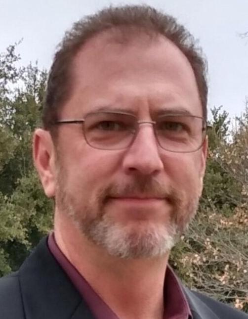 Daniel Clanton
