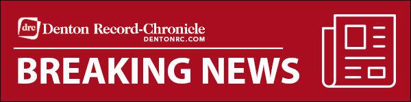 Denton Record-Chronicle - Breaking