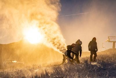 snowmaking at copper.jpg