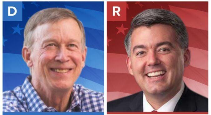Hick Gardner poll photo.png