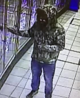 Boulder armed robbery 2-5-2021