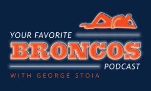 podcast icon.JPG