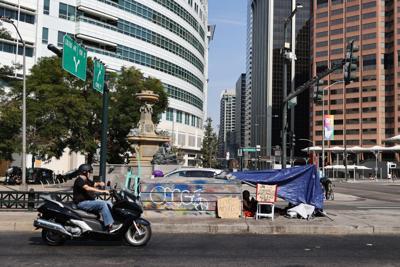 100320-dg-homeless0003.JPG