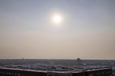 080621-dg-news-haze