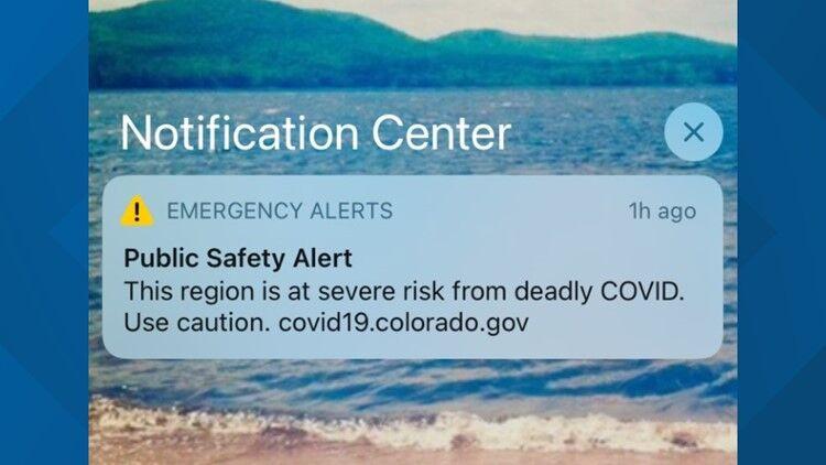 public safety alert.jpg