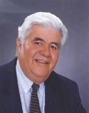 Ray Aguilera