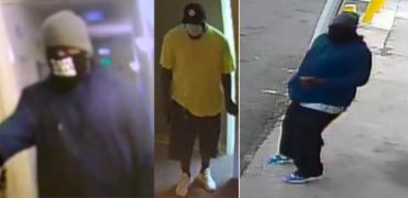 dpd crime stoppers suspect