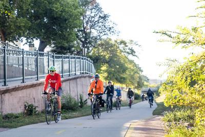 092321-dg-news-biketowork 001