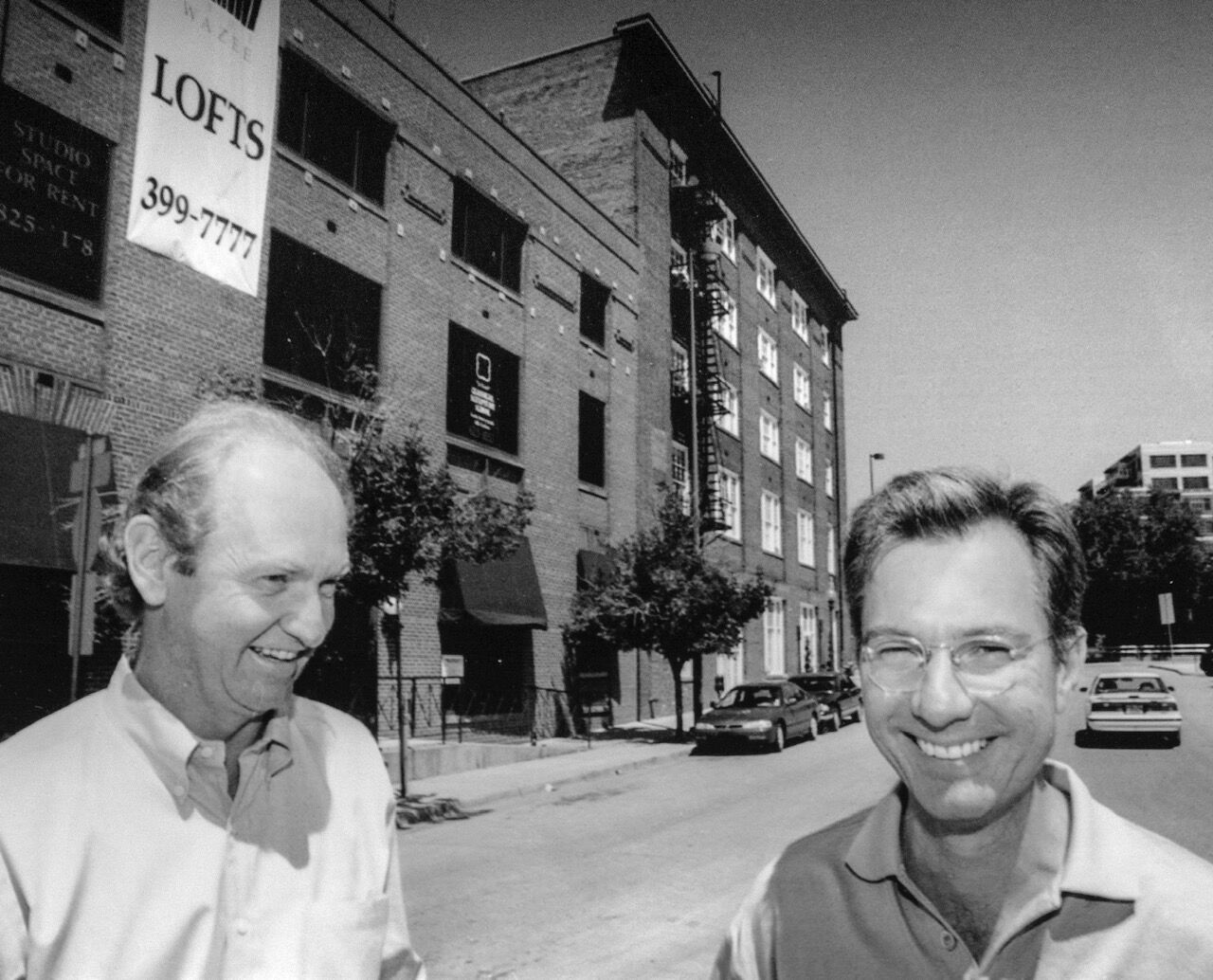 Charlie Woolley (right) Keystone Award Winner.JPG