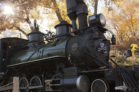 railroad museum.jpg