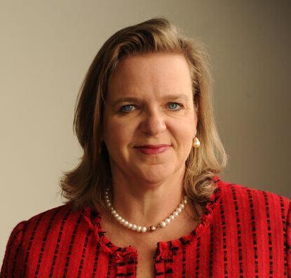 Amy L. Padden, DA candidate