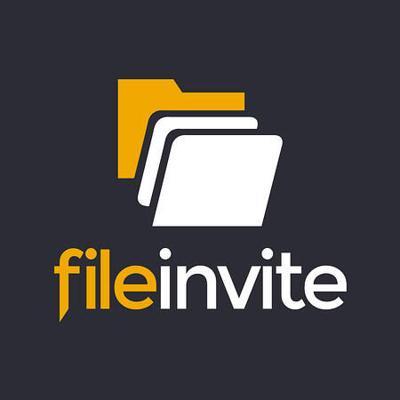 FileInvite-Logo-Stacked.jpg