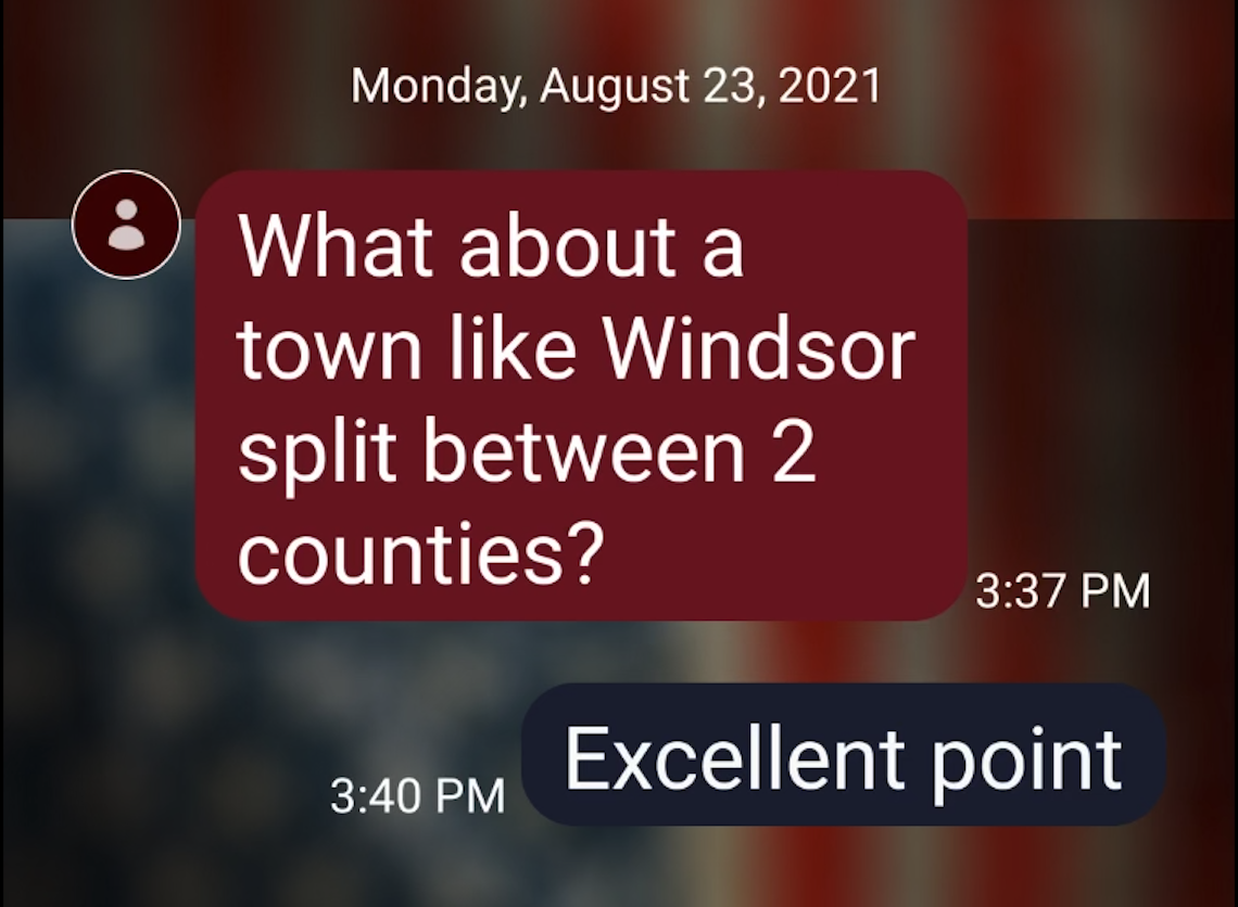 Philp-Kelly text re: Windsor