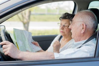 older drivers (copy)