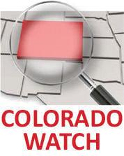 Colorado Watch