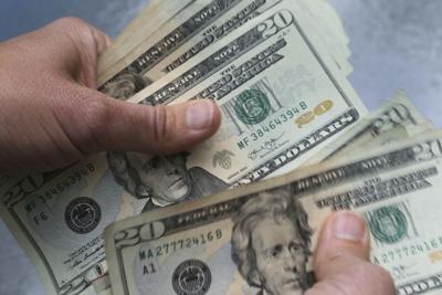 On The Money-NerdWallet-Financial Blind Spots