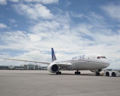 UnitedAirt.jpg