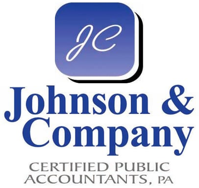 Johnson & Company CPA's, PA