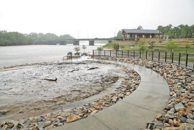 Flood water_Warren_7764_color.jpg