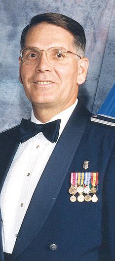 Brent E. Nelsen