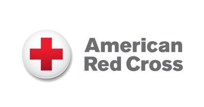 American Red Cross (LOGO)