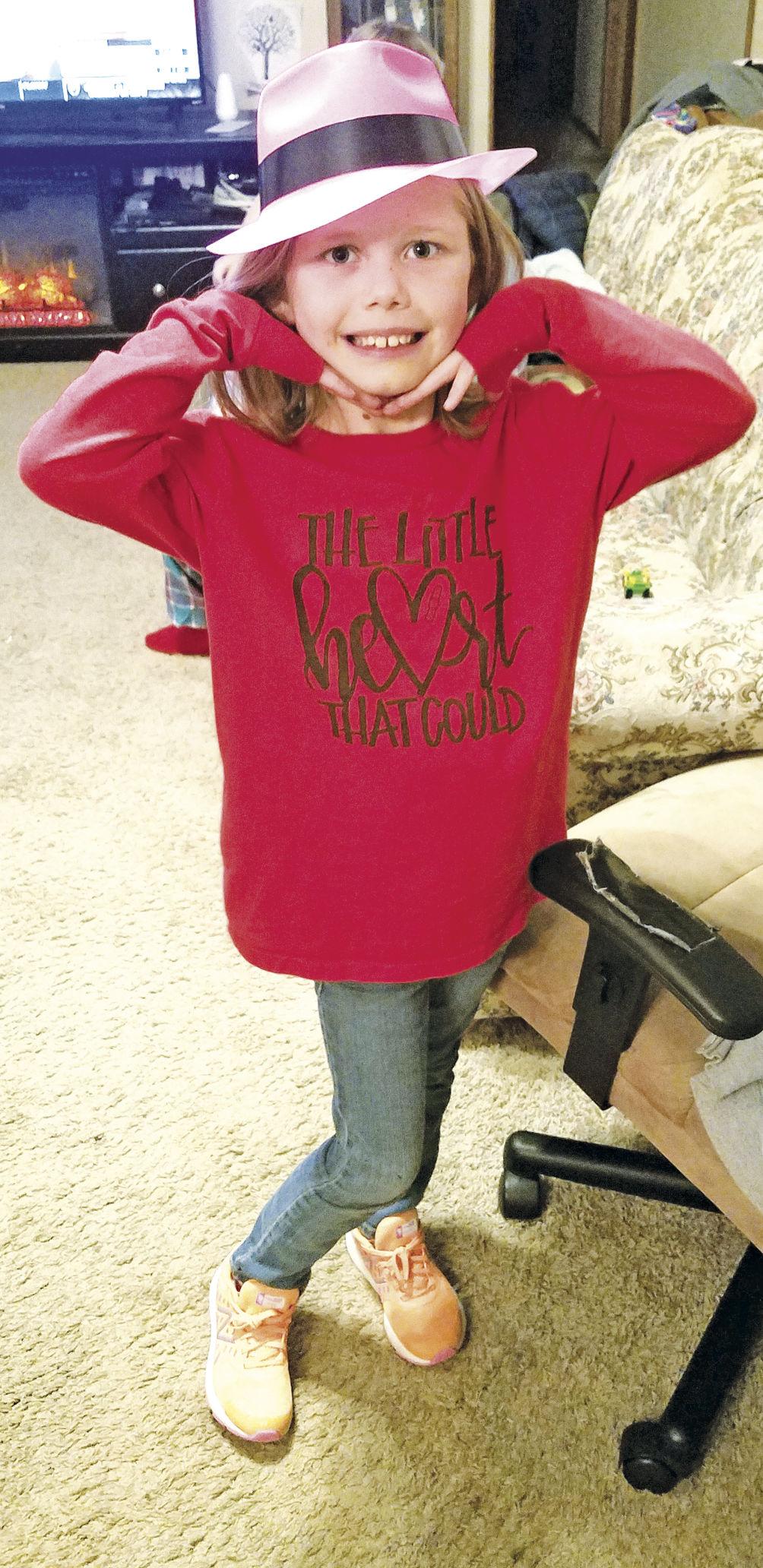 Melissa Dodge & Daughter #2_color.jpg
